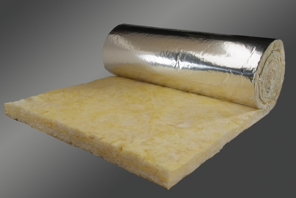 Duct Insulation (KDI)