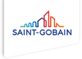 SAINT GOBAIN EASTERN MEDITERRANEAN AND MIDDLE EAST